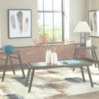 Ashley Furniture Medford Mn