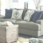 Ashley Furniture Pensacola Fl