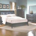 Atlantic Bedding And Furniture Buffalo Ny