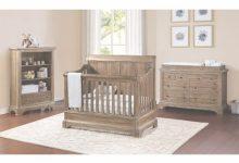 Babies R Us Nursery Furniture