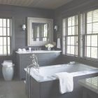 Bathroom Ceiling Color Ideas