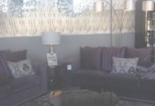 D And L Furniture