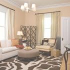Decorating Ideas For Corners Of Living Room