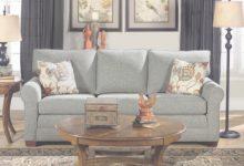 Eller And Owens Furniture
