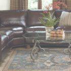 Gallery Furniture Abilene Tx