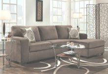 Affordable Furniture Monroe La