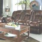 Southern Wholesale Furniture Laurel Ms