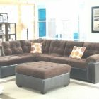 The Furniture Warehouse Sarasota Fl