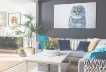 Ideas How To Decorate A Living Room