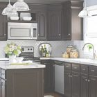 Lowes Kitchen Ideas