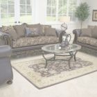 Mor Furniture For Less Boise Id