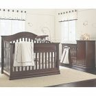 Jcpenney Baby Furniture Sets