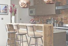 Kitchen Bar Counter Ideas
