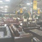 The Dump Furniture Store Houston Texas