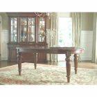 Thomasville Furniture Prices Online
