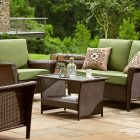 Ty Pennington Patio Furniture