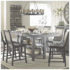 Wayfair Furniture Dining Set