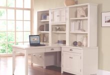 Small Home Office Furniture Sets