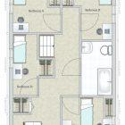 1 Bedroom Apartments Altoona Pa