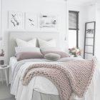 Home Decor Ideas Bedroom Pinterest