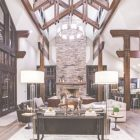 Rustic Decorating Ideas For Living Rooms