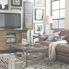 Pinterest Living Room Decor