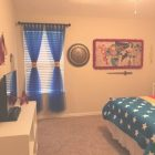 Wonder Woman Bedroom Ideas