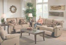 Aaa Furniture Albany Ny