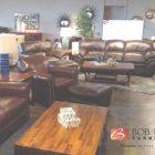 Bob Mills Furniture Amarillo