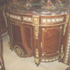 Antique Furniture Buyers Directory