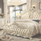 Classic Bedroom Sets