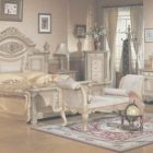 Antique Style Bedroom Chairs
