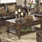 Del Sol Furniture Phoenix