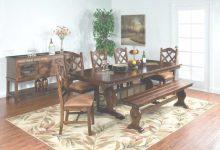 Ashley Furniture Gonzales La