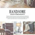 Ashley Furniture Palm Desert Ca