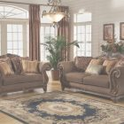 Ashley Furniture 3 Piece Living Room Set