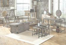 Ashley Furniture Brandon Fl