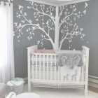 Baby Bedroom Decor