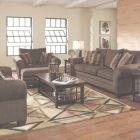 Badcock Furniture Dothan Al