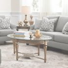 Raymour And Flanigan Living Room
