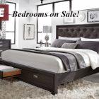 Morris Furniture Bedroom Sets