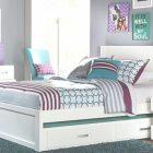 Rooms To Go Teenage Bedroom Set