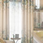 Country Bedroom Curtains