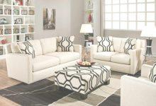 Carls Furniture Utica Ny