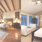 Carpet Or Hardwood In Bedrooms Resale