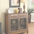 Accent Chest For Living Room