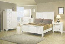 Beach Bedroom Set