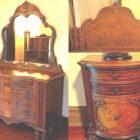 Craigslist Fort Collins Furniture