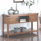 Craigslist St George Utah Furniture