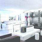 Contemporary Furniture Las Vegas